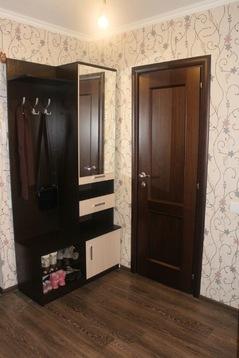 Продам 1-комн квартиру на Большой - Фото 3