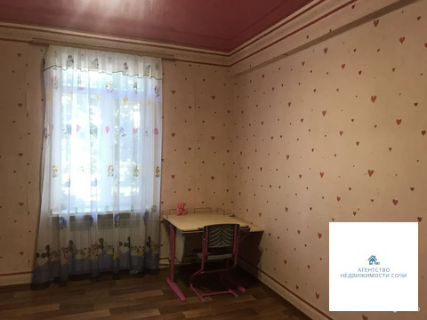 Краснодарский край, Сочи, ул. Ушинского,54 7