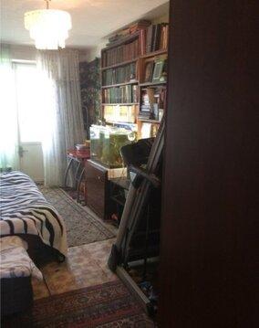 Квартира, ул. Аракская, д.35 - Фото 4