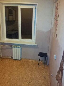 Сдам 2 комнатную квартиру Красноярск Никитина - Фото 2