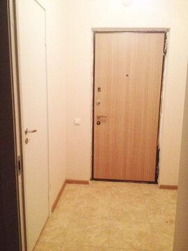 Сдается 1 ком квартира в ЖК Пригород Лесное - Фото 2