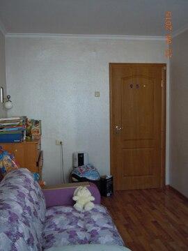 3 комнаты, Балаклава, шикарный вид - Фото 4