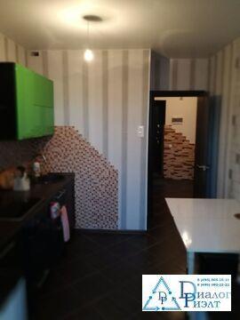 2-комнатная квартира в Томилино, мкр. Птицефабрика - Фото 3