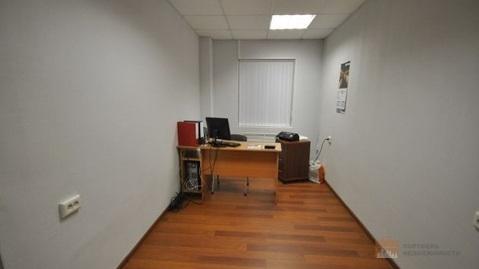 Продажа помещения в центре возле метро, сдано в аренду, 130 кв. метров - Фото 4