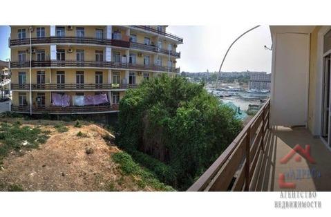 Продаются апартаменты на берегу моря! - Фото 5