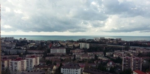 Продажа квартиры, Сочи, Ул. Гончарова - Фото 5