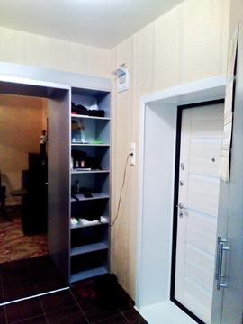 Продается 2-комнатная квартира в центре! - Фото 5