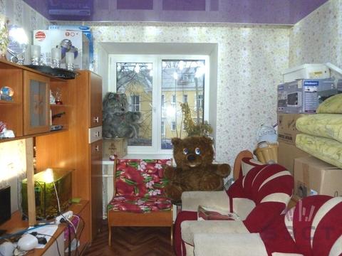 Квартира, ул. Техническая, д.68 - Фото 3