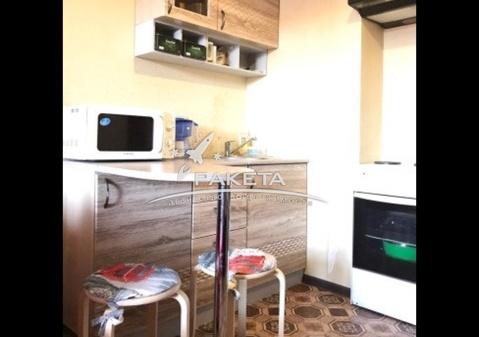 Продажа квартиры, Ижевск, Полесская ул - Фото 2