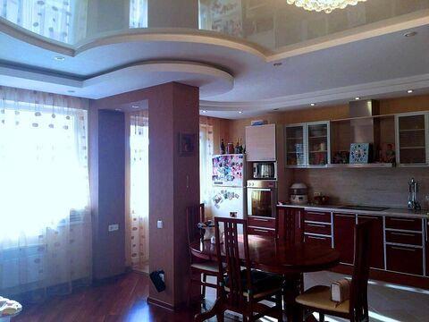 Продажа квартиры, Энем, Тахтамукайский район, Кореновская улица - Фото 5