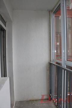 Квартиры, ул. Братьев Кашириных, д.131 - Фото 3