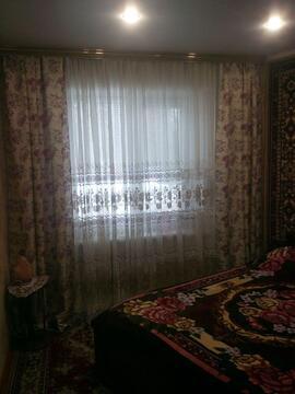 Продам 4-комнатную квартиру по адресу: г. Липецк, пр. Победы, 27 - Фото 3