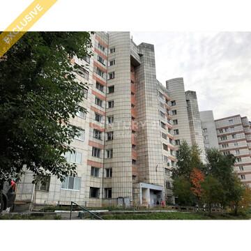 Пермь, Горького, 64 - Фото 1