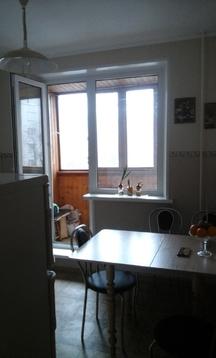 Новопеределкино, ул. Шолохова, дом 6, 2-х комнатная квартира - Фото 1