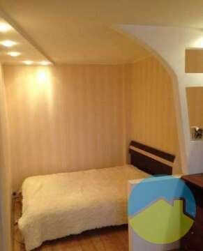 Квартира ул. Блюхера 71б - Фото 2