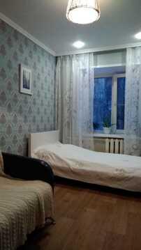 Продам квартиру в Струнино - Фото 3