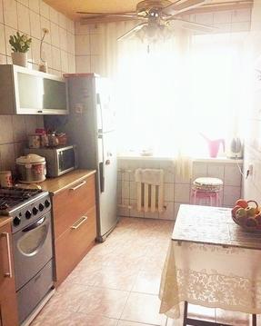 Квартира, ул. Октябрьская, д.64 - Фото 2