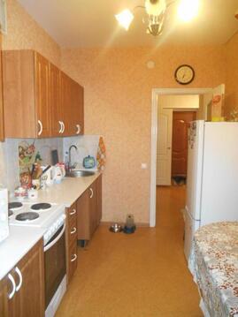 Продажа квартиры, Старый Оскол, Северный мкр - Фото 5