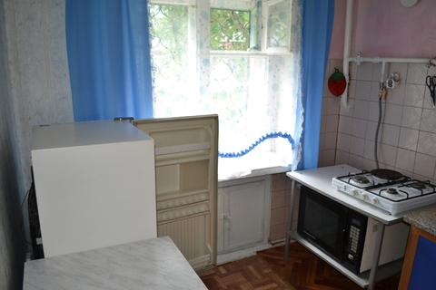1-к квартира в Зеленодольске за 8 всё вкл - Фото 5