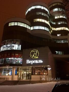 Офис в Белгородская область, Белгород Народный бул, 79а (40.0 м) - Фото 1