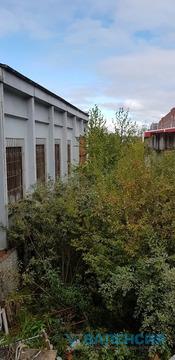 Объявление №65148321: Помещение в аренду. Санкт-Петербург, ул. Жукова, 39,
