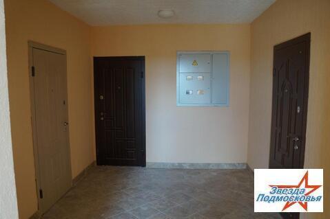 3-комнатная квартира в Дмитрове, ул. просторная дом 7 - Фото 2