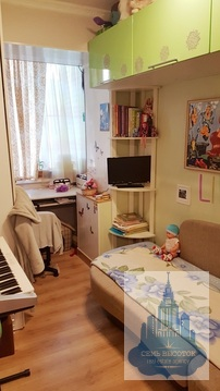 Предлагается к продаже замечательная однокомнатная квартира - Фото 2