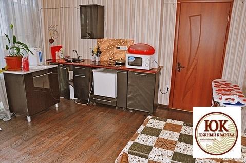 Анапа сказочный гостевой дом - Фото 5