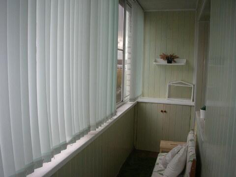 Квартира интересной планировки - Фото 2