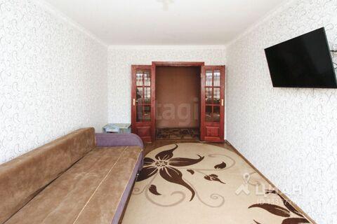 Продажа квартиры, Мегион, Ул. Львовская - Фото 2