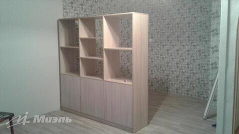 Продажа квартиры, Нижний Тагил, Дзержинского пр-кт. - Фото 2