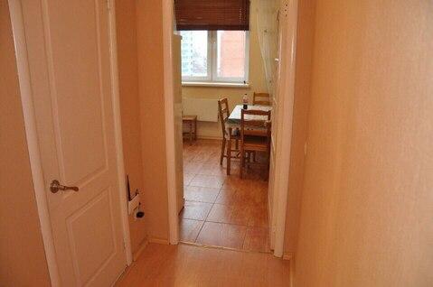 Сдам квартиру на пр.25 Октября 37 - Фото 5