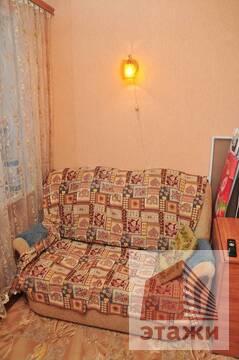 Продам 2-комн. 11.8 кв.м. Белгород, Горького - Фото 4