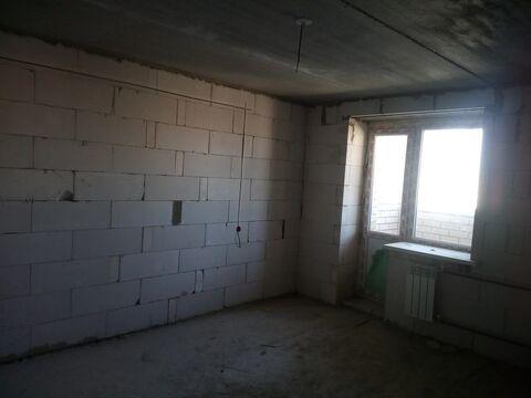 Продается квартира г Тамбов, ул Мичуринская, д 205д - Фото 3