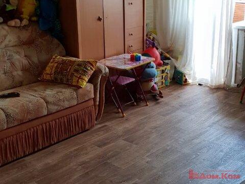 Продажа квартиры, Хабаровск, Матвеевское шоссе ул. - Фото 4