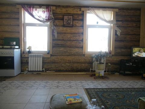 Продам дом в Заволжском районе - Фото 3
