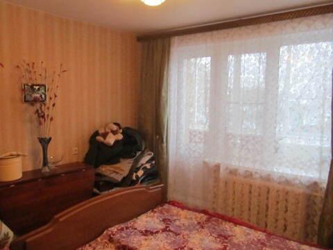 2-ух ком. квартира на ул.Юбилейная (район црмм), г.Александров, Владим - Фото 5