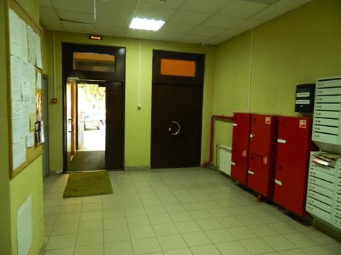 Продается студия рядом с м. Котельники - Фото 4
