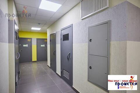 Продажа квартиры, Новосибирск, Ул. Чулымская - Фото 2