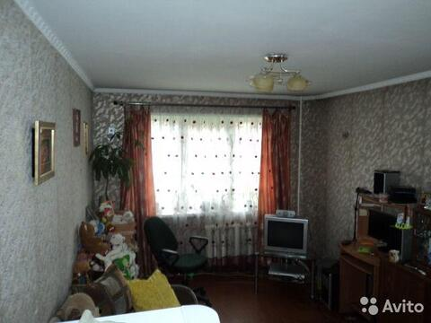 Продажа квартиры, Кемерово, Ул. Мичурина - Фото 1