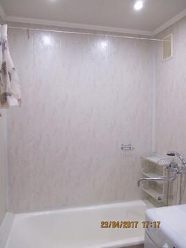 1-комнатная квартира в Портпоселке - Фото 5