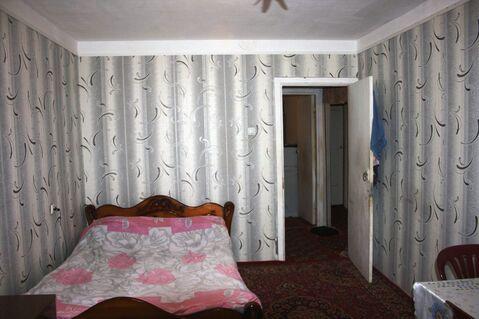 2-х комнатная квартира в пос.Михнево Ступинского р-на на ул.Тимирязева - Фото 3