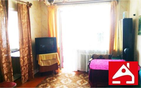 Аренда квартиры, Иваново, 2-я улица Торфмаша - Фото 1