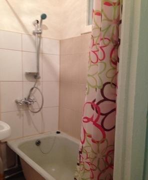 Сдаётся чистая и приятная1-комнатная квартира в Заволжском р-не. . - Фото 5