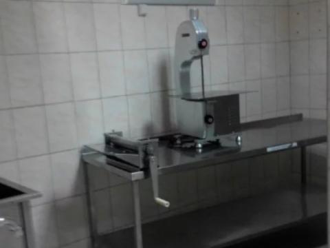 Аренда производственного помещения, Севастополь, Ул. Брестская - Фото 1
