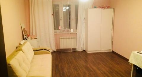 2-комнатная квартира на ул. Радужная - Фото 1