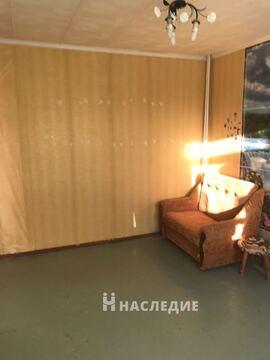 Продается 1-к квартира Машиностроителей - Фото 1
