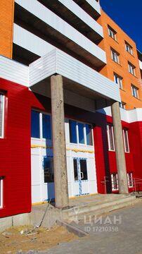Продажа квартиры, Архангельск, Ул. Поморская - Фото 2