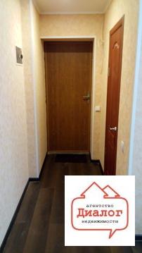 Сдам - 1-к квартира, 30м. кв, этаж 1/5 - Фото 4