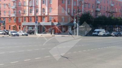 Аренда псн, Рязань, Первомайский пр-кт. - Фото 2